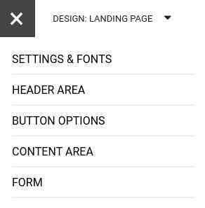 VYPER Design Features