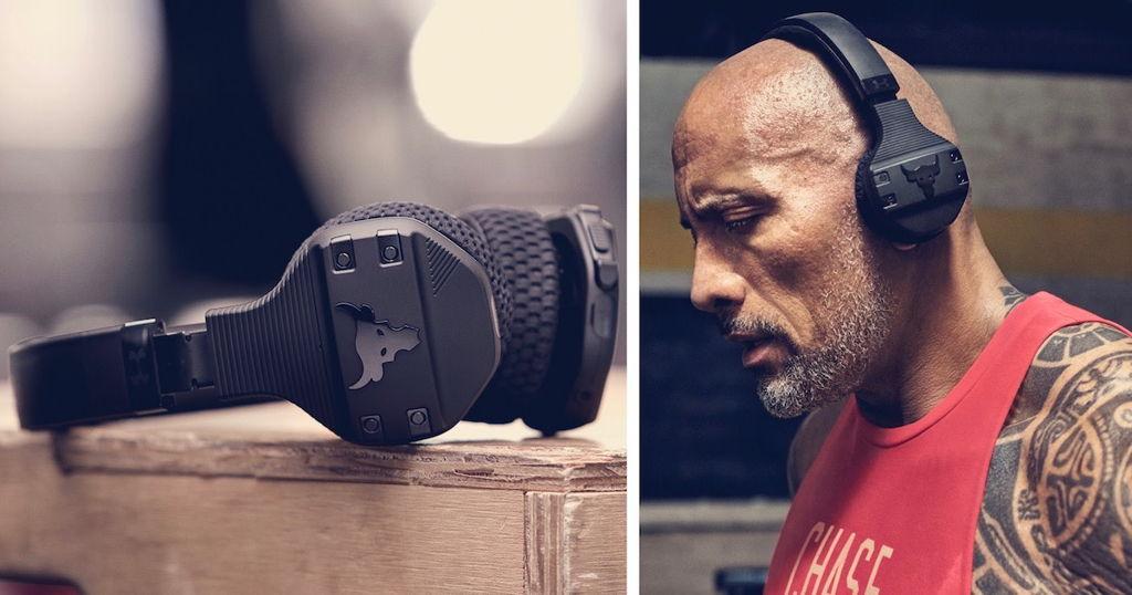under-armour-rock-headphones-promo