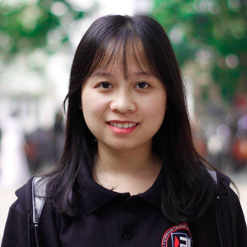 Jade Nguyen Avada